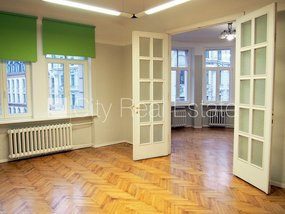 Commercial premises for lease in Riga, Riga center 422774
