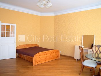 Apartment for rent in Riga, Riga center 353690