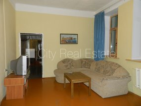 Apartment for shortterm rent in Riga, Riga center 412468