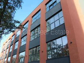 Apartment for sale in Riga, Dzirciems 425266