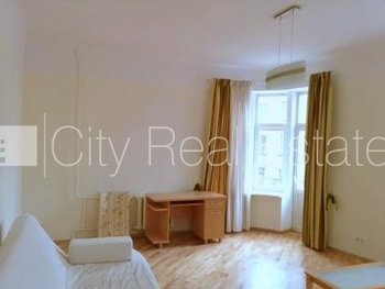 Apartment for rent in Riga, Riga center 406931