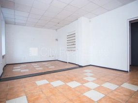 Commercial premises for lease in Riga, Riga center 417372
