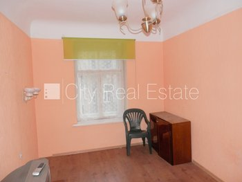 Apartment for rent in Riga, Riga center 423243