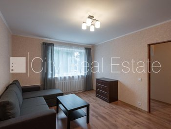 Apartment for rent in Riga, Riga center 507739
