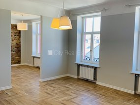 Apartment for rent in Riga, Riga center 424658