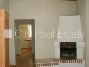 Apartment for sale in Riga, Vecriga (Old Riga) 409181
