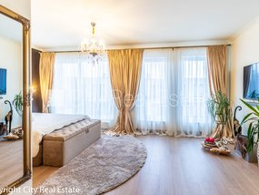 Apartment for rent in Riga district, Pinki