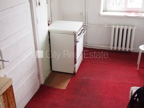 Room for rent in Riga, Riga center 420932