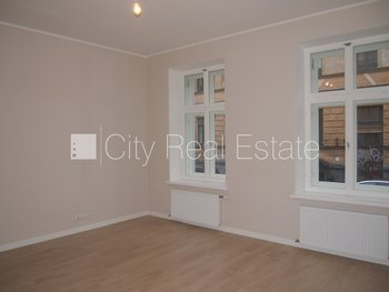 Apartment for sale in Riga, Riga center 412918