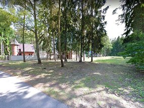 Land for sale in Jurmala, Bulduri 423343