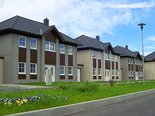 Townhouses 8