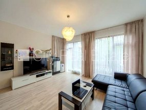 Apartment for sale in Jurmala, Asari 380264