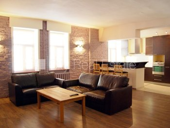 Apartment for rent in Riga, Riga center 473270