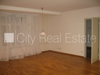 Commercial premises for lease in Riga, Riga center 373937