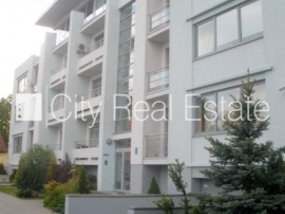 Apartment for sale in Jurmala, Dubulti 411554