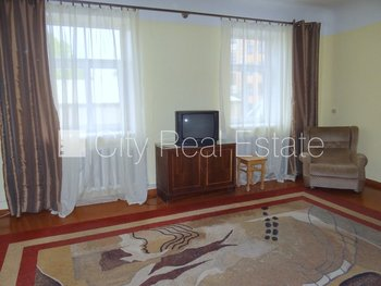 Room for rent in Riga, Riga center 426288