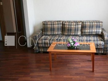 Apartment for rent in Riga, Riga center 336519