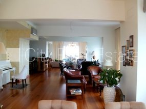 Apartment for sale in Riga, Sampeteris-Pleskodale 425302