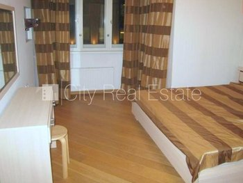 Apartment for rent in Riga, Riga center 280023