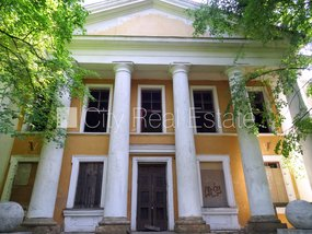 House for sale in Riga, Daugavgriva