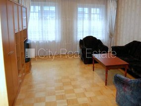 Apartment for sale in Riga, Vecriga (Old Riga) 408279