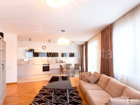 Apartment for sale in Riga, Riga center 420044