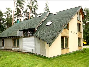 House for sale in Riga, Bergi 417595