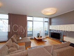 Apartment for sale in Riga, Riga center 392660