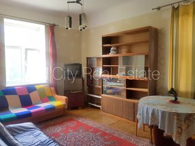 Apartment for rent in Riga, Sarkandaugava 507104