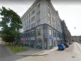 Apartment for rent in Riga, Riga center 424107