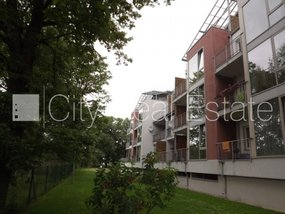 Apartment for sale in Riga, Ziepniekkalns 409052