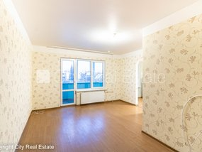 Apartment for rent in Riga, Plavnieki