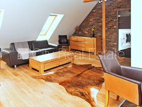 Apartment for sale in Riga, Agenskalns 419507