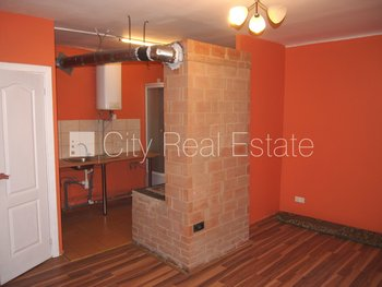Apartment for rent in Riga, Tornakalns 419586