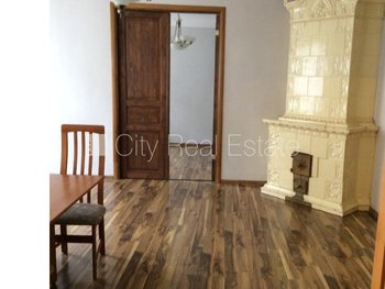 Apartment for rent in Riga, Riga center 309502