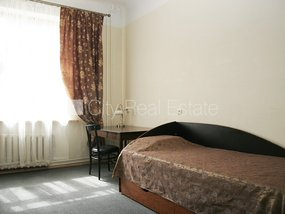 Apartment for shortterm rent in Riga, Riga center 411691