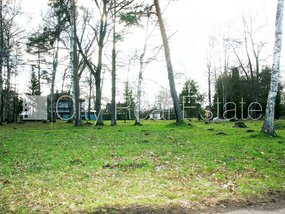 Land for sale in Jurmala, Jaunkemeri 421978