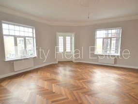 Apartment for sale in Riga, Riga center 424371