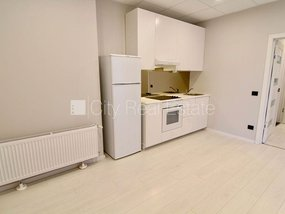 Apartment for rent in Riga, Riga center 423036