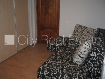 Apartment for shortterm rent in Riga, Riga center 411903