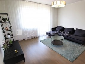 Apartment for rent in Riga, Riga center 423936