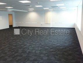 Commercial premises for lease in Riga, Riga center 415794