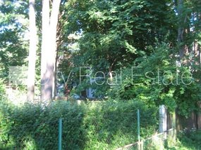 Land for sale in Jurmala, Bulduri 408206