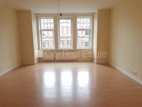 Apartment for rent in Riga, Riga center 422931