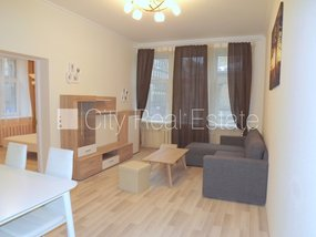 Apartment for rent in Riga, Riga center 416969