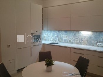 Apartment for rent in Riga, Riga center 423190