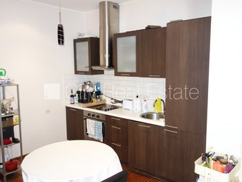 Apartment for rent in Riga, Riga center 360020