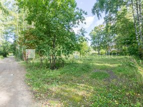 Land for sale in Jurmala, Sloka 418934