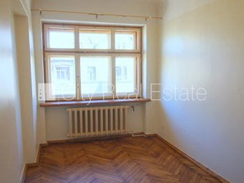 Apartment for rent in Riga, Riga center 420333