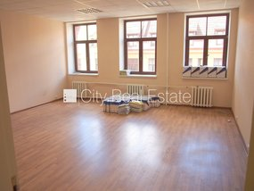 Commercial premises for lease in Riga, Riga center 426151